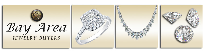 diamond az jewelry sell buyers diamonds jewellery scottsdale