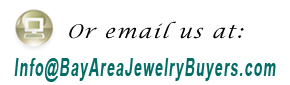 Email Bay Area Jewelry Buyers